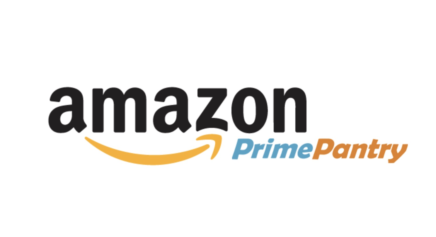 Amazon has trouble keeping up with demand, shut down 'Prime Pantry' for time being