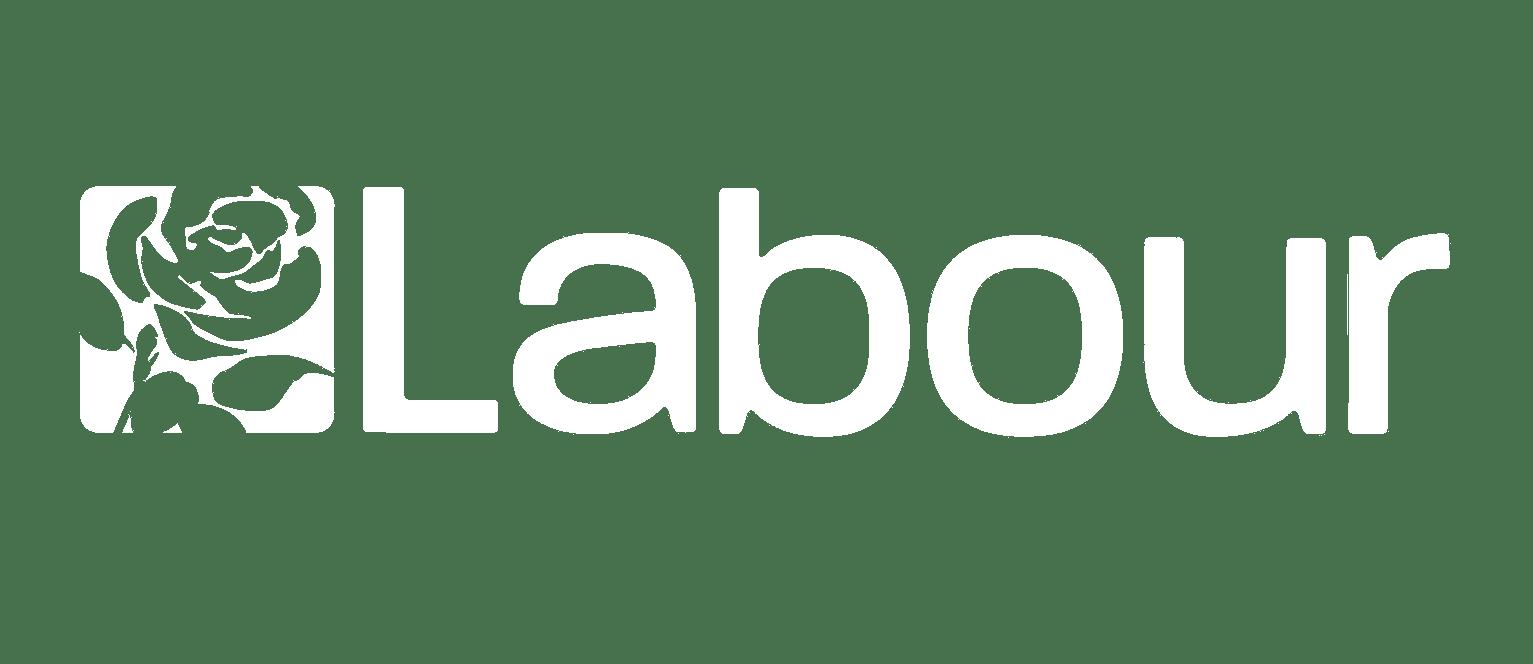 Wrekin Labour