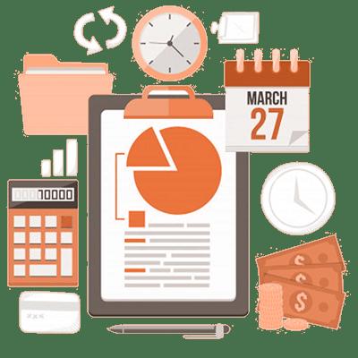 Accounting bolton