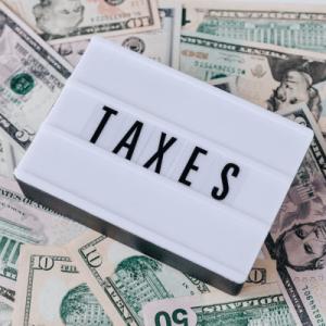 2019 Self Assessment Tax Returns Key Dates