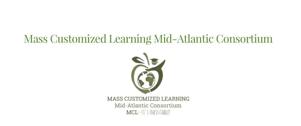 mass-customized-learning-pa