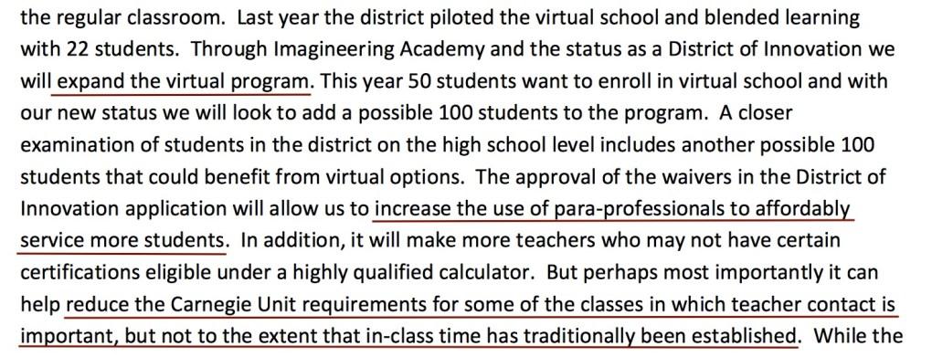 Boone Virtual School-1