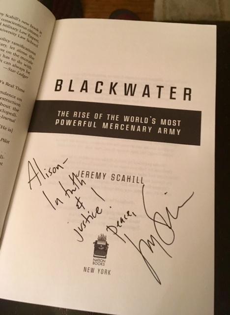 Blackwater. jpeg