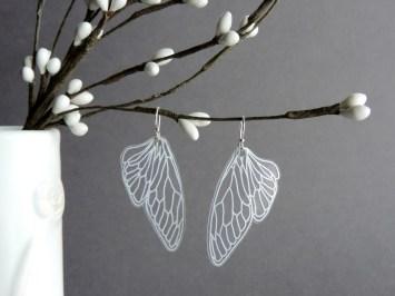 cicada silver 3