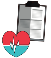 Clinical Examinations and Assessments