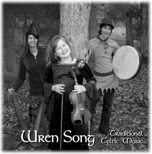 Wren Song