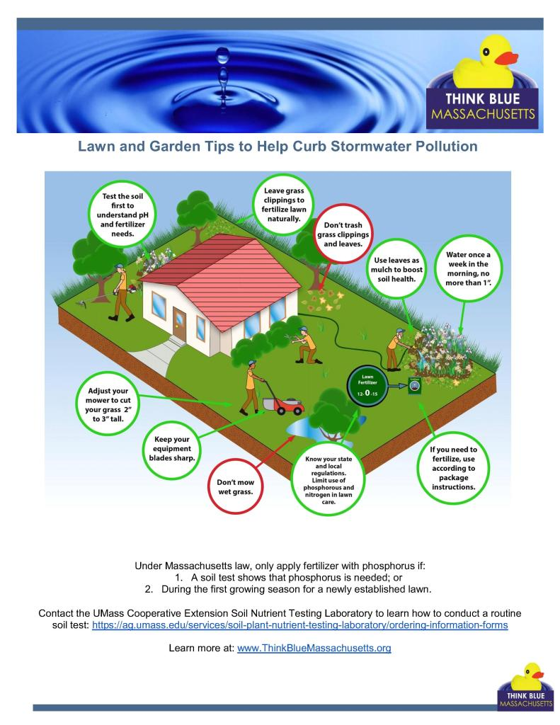 Stormwater Flyer