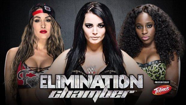 20150517_elimination_EP_LIGHT_HP_matches_divas
