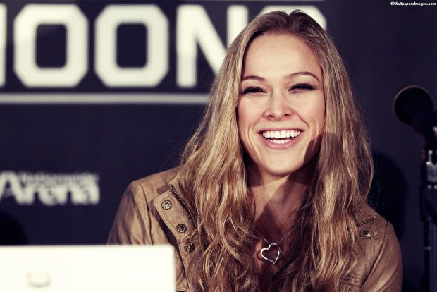 ronda-rousey-smile-images