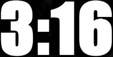 82487_logo