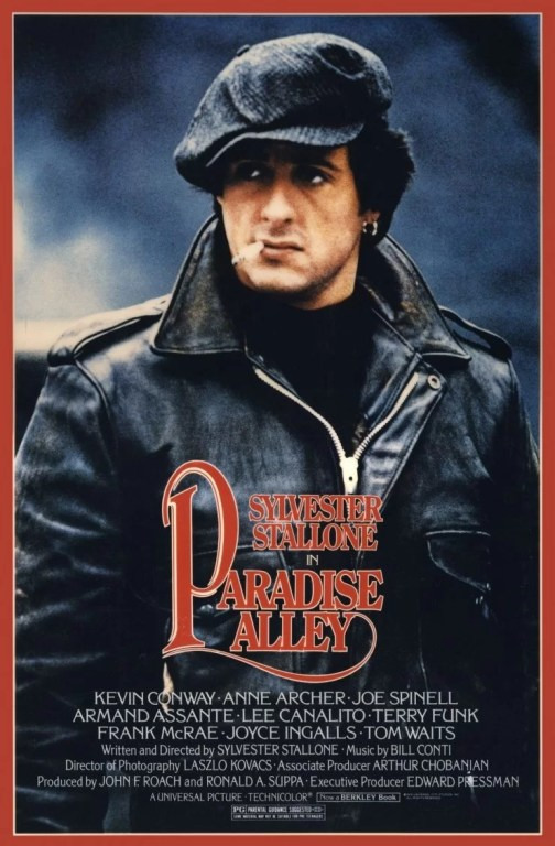740full-paradise-alley-poster