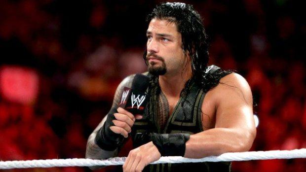 Roman-Reigns-on-Mic