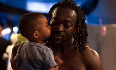 kofi-kingston-ghana-homecoming-crédito-wwe