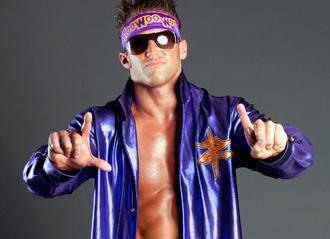 An Attitude Era Fan's Guide to Modern WWE