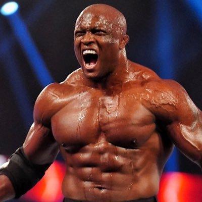 बॉबी लैश्ले (Bobby Lashley) ने WWE Draft में Smackdown में जाने को लेकर संकेत दिए।