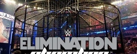 Protected: WWE Elimination Chamber PPV Predictions Contest