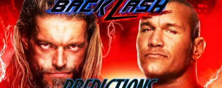 Protected: ENTRIES LIST: WWE Backlash (2020) PPV Predictions Contest
