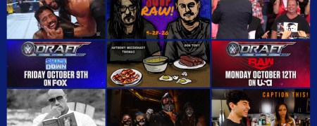 Breakfast Soup RAW (w/ Don Tony and MISH) 09/28/2020