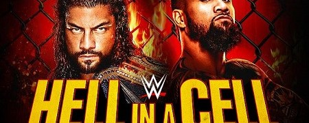 Protected: ENTRIES LIST: WWE HELL IN A CELL (2020) PPV Predictions Contest