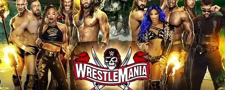 Protected: ENTRIES LIST: WWE WRESTLEMANIA 37 PPV Predictions Contest