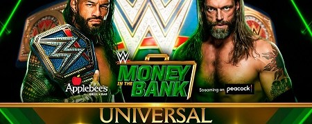 Protected: Entries List: WWE MONEY IN THE BANK PPV Predictions Contest