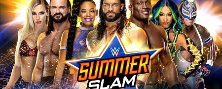 Protected: Entries List: WWE SummerSlam 2021 PPV Predictions Contest