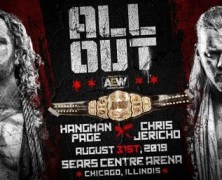 Protected: AEW ALL OUT PPV PREDICTIONS CHALLENGE