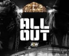 Protected: AEW ALL-OUT PPV PREDICTIONS CHALLENGE (ENTRIES LIST)