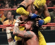 TWIWH S2 E21 (05/21 – 05/27) This Week In Wrestling History