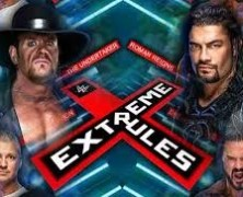 Protected: WWE EXTREME RULES PPV PREDICTIONS CHALLENGE (ENTRIES LIST)