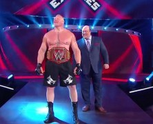 WWE Extreme Rules PPV Recap 07/14/2019
