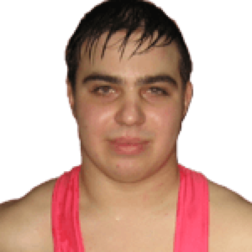 Макс Крими