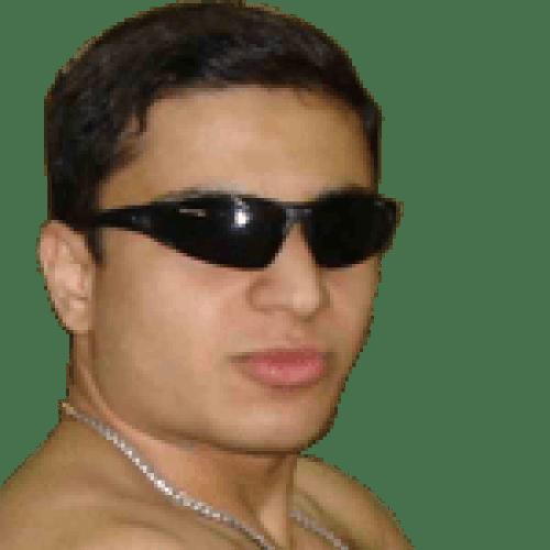 Торреро