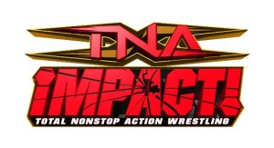 TNA Impact on SPIKE!