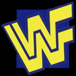wwf-1995