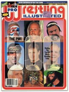 Dec1992PWI