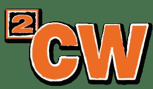 logo_SquaredCircleWrestling_GoliveLogo
