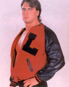 Erik Watts declined quite a bit in this years PWI 500.