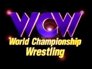 WCW-1