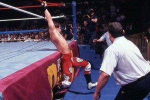 shawn-michaels-royal-rumble-1995