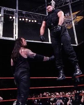 undertaker-bossman-wm15