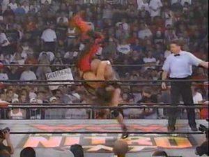 wrestling100002