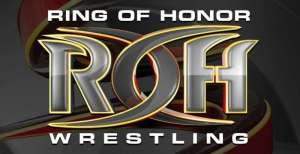 roh-logo-3-1494577789-800