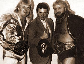 Image result for the midnight express world class