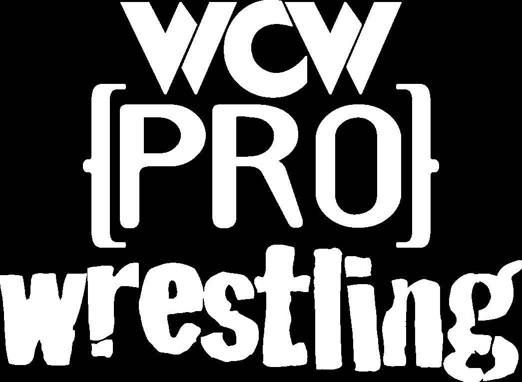 WCW Pro 5/25/1997
