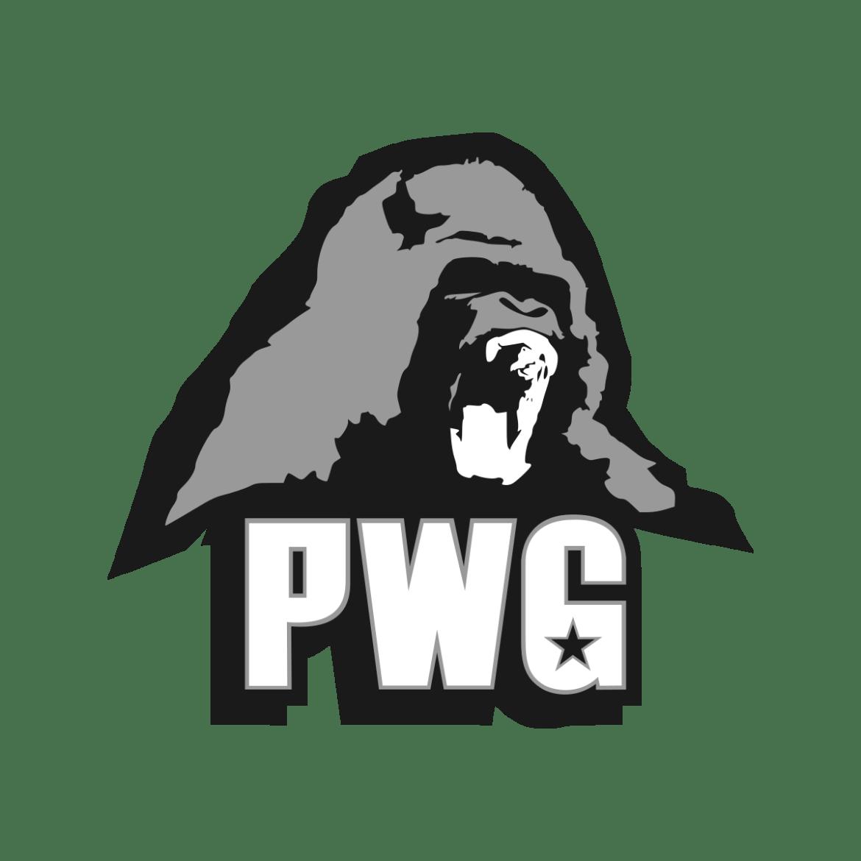 PWG It's It (What Is It?) 6/8/2008