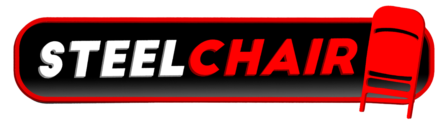 STEELCHAIR Wrestling Magazine | Covering WWE, AEW, NJPW, ROH, IMPACT and more