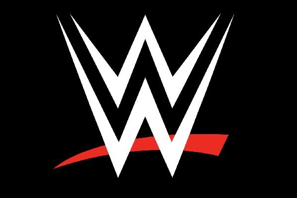 WWE Announce Major Corporate Shake-Up As Co-Presidents Leaving The Company