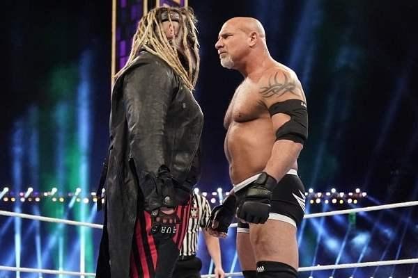 WWE Super ShowDown 2020 Review