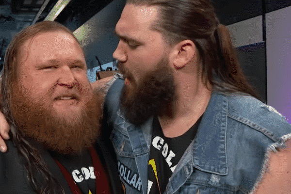 """Tonight Is The Night"" – The Friday Night SmackDown Review (14/2/2020)"